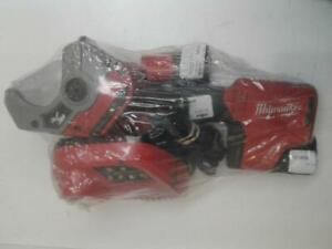 Milwuakee PVC Shear. We Sell Used Tools (#50325) MH323463