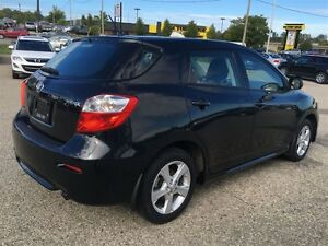 2013 Toyota Matrix Base (A4) Kitchener / Waterloo Kitchener Area image 6