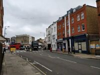 Shop to rent in Fulham 350 per week