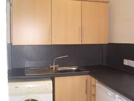 2 Bedroom Flat - Great Location