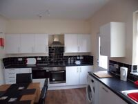 * Double Rooms Available **SHARED ACCOMMODATION** Various Properties