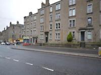 1 bedroom flat in Lochee Road, Dundee,