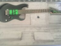 Ibanez Premium, Steve Vai signature model for sale  Bursledon, Hampshire