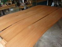 Veneer for Restoration work. Suitable furniture ornamental boxes cupboards tables. Mixed hardwoods