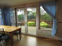 LOVELY HMO. 6 BEDROOM 3 BATHROOM CLOSE TO RGU