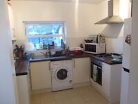 4 bed terraced house available late December 2016 on Shortlands Road E10 7AH