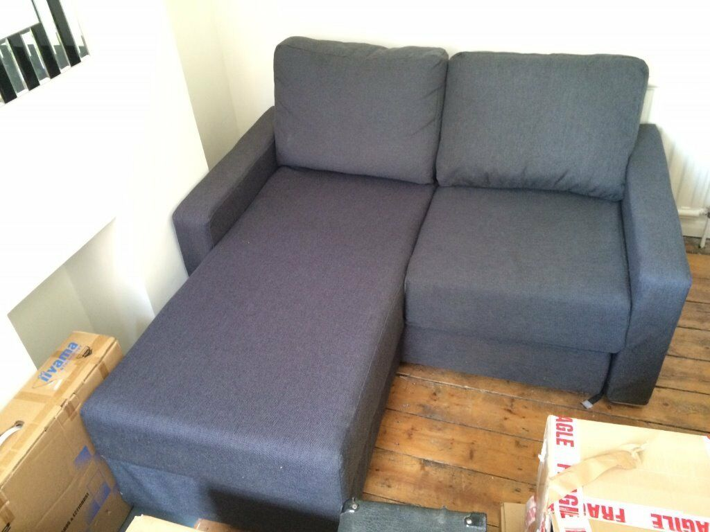2 seater nabru sofa for buy sale and trade ads great prices for 2 seater chaise sofa for sale