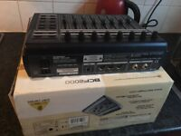 Behringer bcf2000 For sale