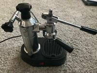 La Pavoni espresso / coffee machine