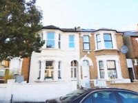Charlmont Road, Tooting, London, SW17