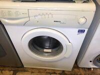 Zanussi Washing Machine...Cheap Free Delivery