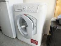 Hotpoint Aquarius WDL540 7 kg Washer/ Dryer
