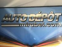 2011 Kia Sorento EX V6  AWD Luxury