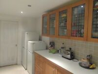 Single Room for Rent in Shepherds Bush, Rent 135/P Include all bills