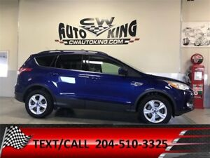 2013 Ford Escape SE / All Wheel Drive / Financing Available