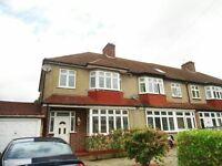 Three Bedroom House - Horncastle Road - SE12