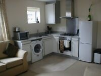 ONE BEDROOM FLAT LOCATED AT PORT MARINE PORTISHEAD