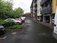 Securely Gated, 24/7 Parking, Close To ***HOXTON OVERGROUND STATION*** (3720)
