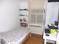 Two Bedroomed Flat To Rent In Wycombe Road, Tottenham, N17