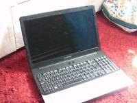 Compaq presario CQ61 For Sale