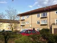 Lovely 1 Double Bedroom Flat close to Centre MK available soon....