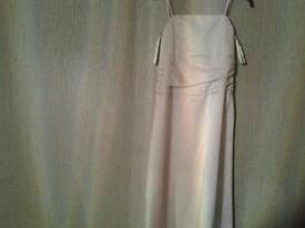 Bridesmaid Dresses 2 Off 6-9 and 10-13
