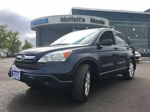 2009 Honda CR-V EX 4WD - LOOKS AND DRIVES GREAT
