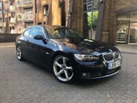 BMW 3 Series 3.0 335i SE 2dr *Very High Spec*