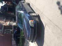 Cadillac deville 2003 exellente condition