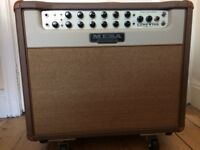 Mesa Boogie Lonestar Special 1X12 Combo.