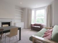 Lovely TWO BEDROOM flat with PRIVATE BALCONY - Rosehill Road, Wandsworth, London SW18
