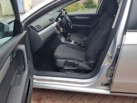 2013 Volkswagen Passat 1.6 TDI BlueMotion Tech S 5dr Manual @07445775115