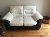 DFS Sofa and Chairs