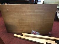 120cm Table