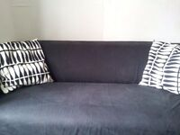 IKEA Klippan sofa - 2 seater - make an offer