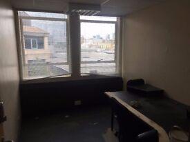 Cheap studio/office space SE1 ! Fibre Optic, 24/7 access, under £25 psqft!