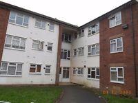 ***LET BY***1 BEDROOM APARTMENT-RIPON ROAD-BLURTON-LOW RENT-DSS ACCEPTED-NO DEPOSIT-PETS WELCOME^
