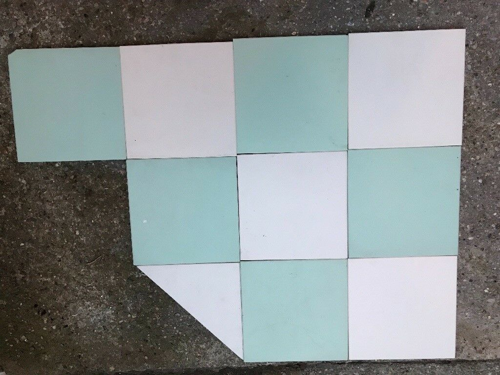 Floor tiles & wall tiles - new and excellent quality | in Clapham ...