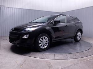 2011 Mazda CX-7 LUXURY PACK 2.5 TOIT CUIR
