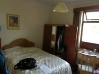 Rooms in Bearwood