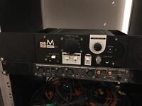SM Pro Mpatch v2 *£80 ONO*