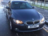 BMW 325i SE Auto 2.5L