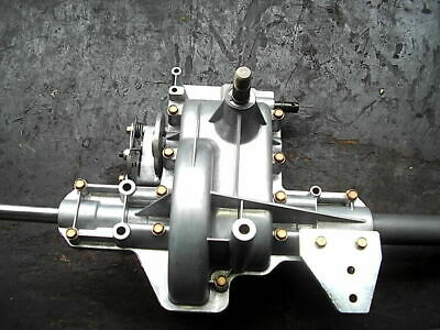 original MTD Getriebe Rasentraktor GLX105 AN5170 AE5150 Expert92 Gutbrod WOLF  (Mtd Getriebe)