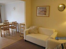 4 bedroom house in Armes Street, Norwich, NR2 (4 bed) (#1130950)