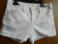 Gap Girl's Shorts