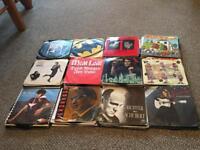 145 7 inch vinyl singles