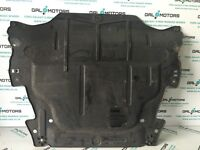 Ford galaxy MK3 2006-2010 2.0 TDCI 143 BHP ENGINE TRAY FG07