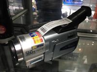 Sony digital handycam dcr trv130E camcorder