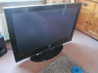 "Samsung Plasma 43"" TV"