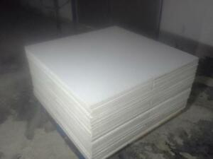 2x4 ceiling tile acoustic white